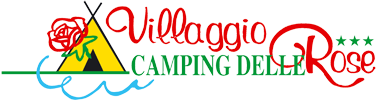 Villaggio Camping Rose